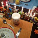 Geburtstag Geburtstagstorte
