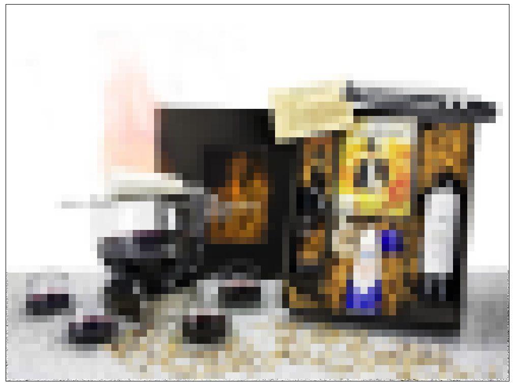 Gewinnspiel Weine.de Blogparade Adventskalender Pixel