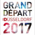 Grand Depart Düsseldorf 2017