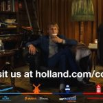 HOLLAND. THE ORIGINAL COOL YouTube Video Screenshot