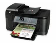 HP Officejet 6500A Plus Wireless