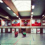 Handball Saison 2013 2014 E1 HG Kaarst Büttgen ATV Biesel