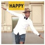 Happy Cover Pharrell Williams