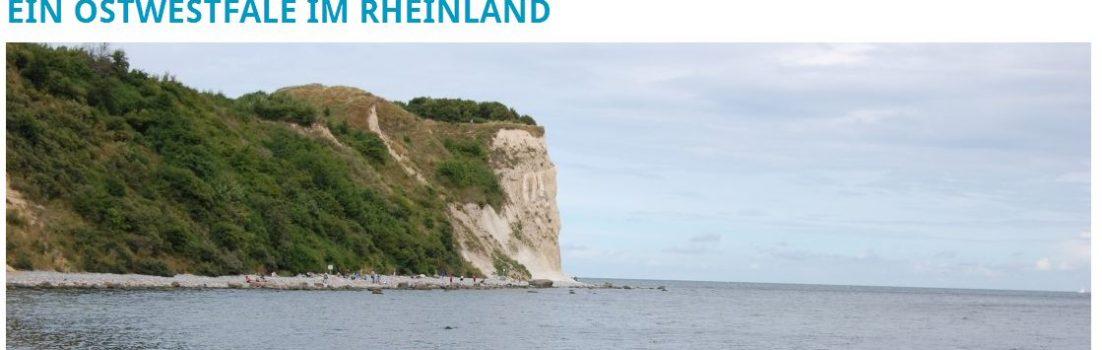 Header ostwestf4le.de Rügen 2013 Kap Arkona Strand