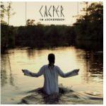 Im Ascheregen Casper Amazon CD MP3 Download