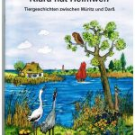 Klara hat Heimweh Cover Rezension Buchkritik Test Angelika Wylegalla Gunter Prager