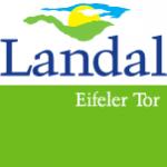Landal Eifeler Tor Logo