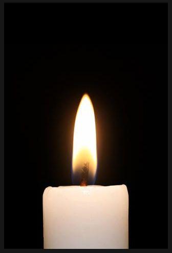 Licht an Kerze Wir leuchten für Kinder App iOS Android