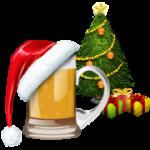 Logo Bierwichteln 2013