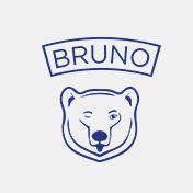 Logo Bruno Matratze