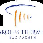 Logo Carolus Thermen Bad Aachen