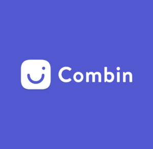 Logo Combin