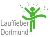 Logo Lauffieber Dortmund