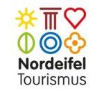 Logo Nordeifel Tourismus Eifel