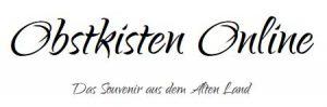 Logo Obstkisten Online