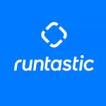 Logo Runtastic