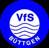 Logo VfS Büttgen