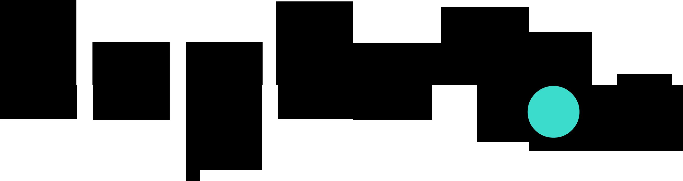 Logo kapiert.de