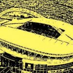 London Calling - BVB Borussia Dortmund - YouTube
