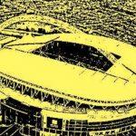 London Calling - BVB Borussia Dortmund - YouTube