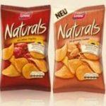 Lorenz Naturals Chips