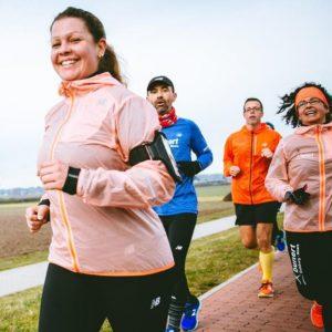 Maren Schink Laufsport Bunert
