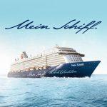 Mein Schiff Logo TUI Cruises