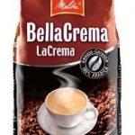 Melitta LaCrema Kaffeebohnen 1000 Gramm Fail Vollautomat Kaffeevollautomat