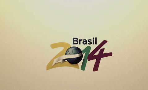 Messi + Neymar + Ronaldo - Brasil 2014 Vimeo