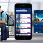 Michael Müller Verlag Reise Apps iOS Android