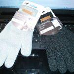 Mujjo Touchscreen Gloves für iPhone iPad Smartphones