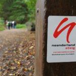 Neanderland Steig