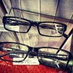 Nerd Brille Hipster pleines Optik