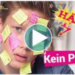 Online lernen für bessere Noten in Mathe, Deutsch, Englisch – kapiert