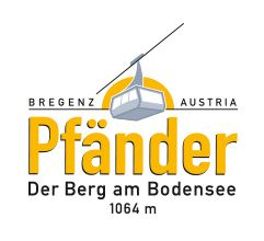 Pfänder Bregenz Bodensee Seilbahn