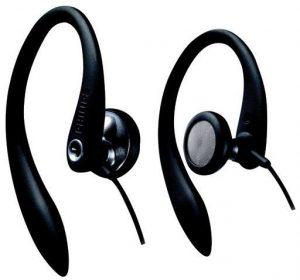 Philips SHS3200_10 Sport In-Ear-Kopfhörer