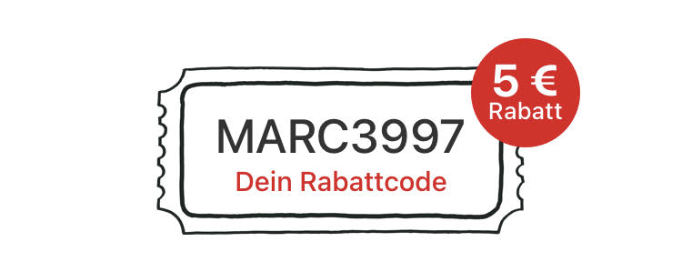 Picnic Rabattcode Rabatt 5 Euro