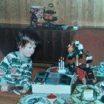 Playmobil Marc Siebziger Jahre Schwandorf 1976 1977