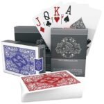 Poker Karten Kartenspiel