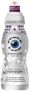 Powerlook Drive Vital Kraftstoff