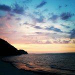 Rügen Sellin Strand Meer Ostsee Urlaub