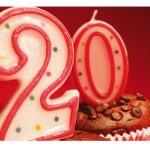 Radio Hochstift 20 Jahre