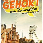Rezension Cover Neulich gehört im Ruhrgebiet und anderswo riva