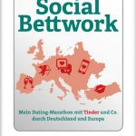 Rezension Cover Social Bettwork Jonas Grünanger