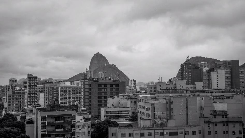 Rio On Move - Time Lapse Video on Vimeo