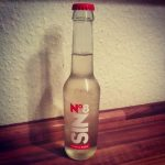 SIN No. 8 Produkttest Wein Bier Test