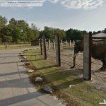 Safaripark Stukenbrock Ostwestfalen Street View Google Maps