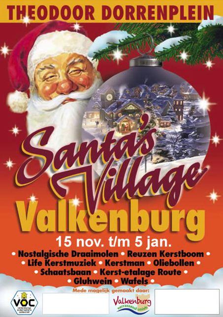 Valkenburg grotten weihnachten 2014 offnungszeiten