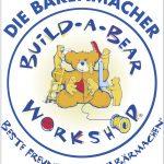 Smile Logo DIE BARENMACHER mit Claim