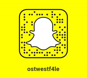 Snapchat Ostwestf4le Barcode
